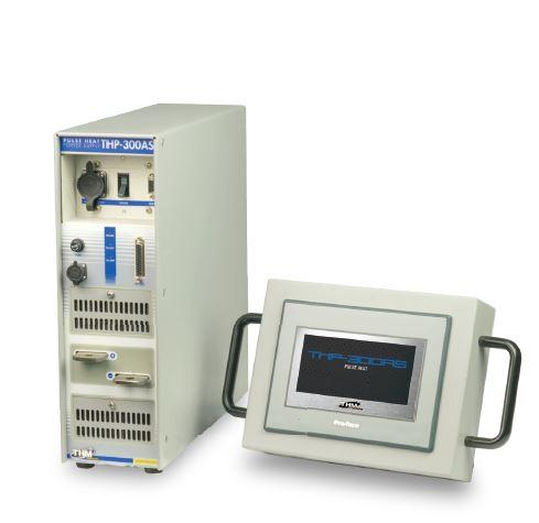 THP-300A