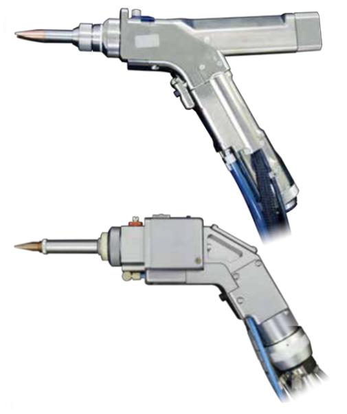 THM-30R-F_torch